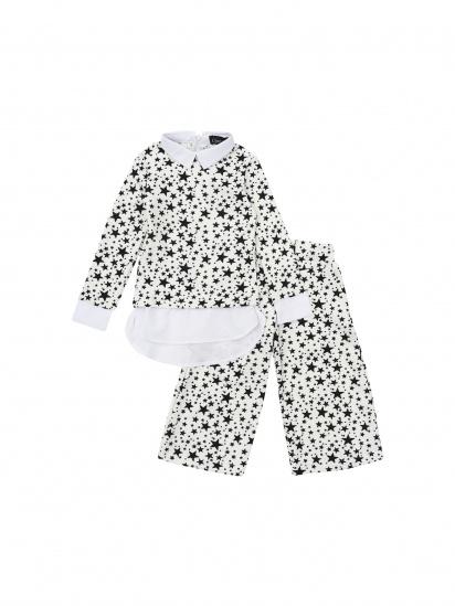 Костюм Kids Couture модель 71551633 — фото - INTERTOP