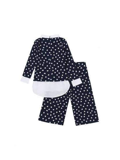 Костюм Kids Couture модель 71553209 — фото 2 - INTERTOP