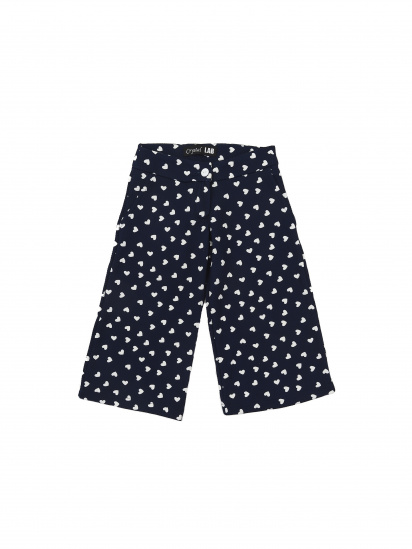 Костюм Kids Couture модель 71553209 — фото 3 - INTERTOP