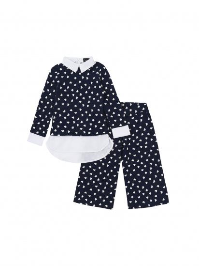 Костюм Kids Couture модель 71553209 — фото - INTERTOP