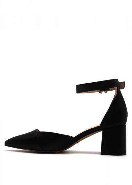 для жінок Modus Vivendi 716111 розмірна сітка взуття, 2017