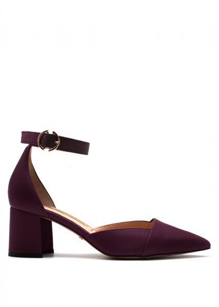 Туфли для женщин Modus Vivendi 716121 стоимость, 2017