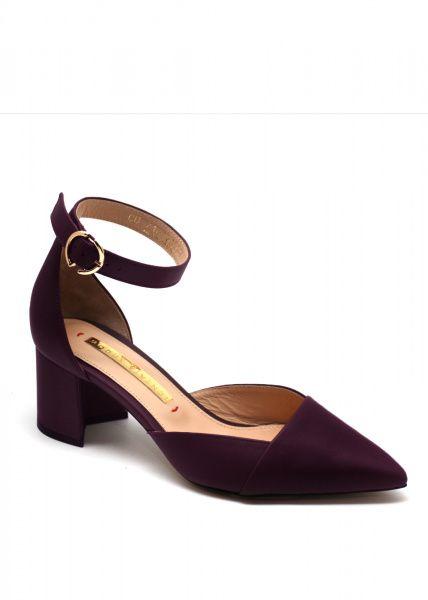 Туфли для женщин Modus Vivendi 716121 , 2017