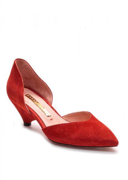Туфли для женщин Modus Vivendi 716322 , 2017