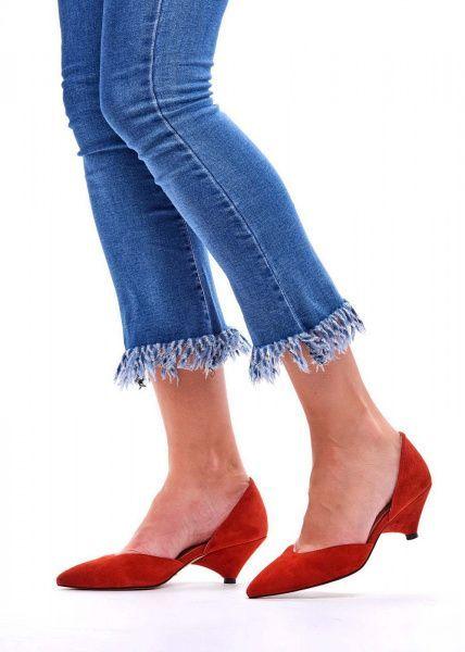 Туфли для женщин Modus Vivendi 716322 купить обувь, 2017