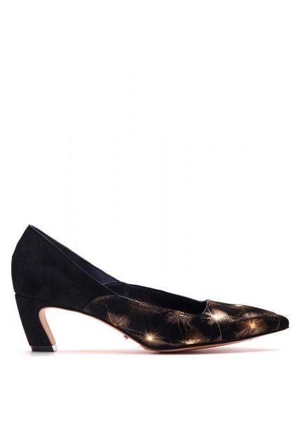 женские Туфли 716833 Modus Vivendi 716833 размеры обуви, 2017
