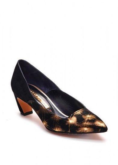 женские Туфли 716833 Modus Vivendi 716833 Заказать, 2017