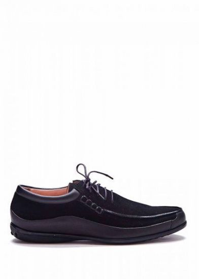 женские Туфли 717001 Modus Vivendi 717001 размеры обуви, 2017