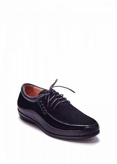 женские Туфли 717001 Modus Vivendi 717001 купить обувь, 2017