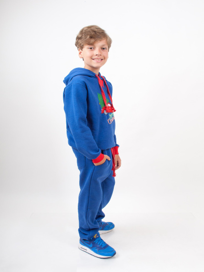 Худі Kids Couture - фото
