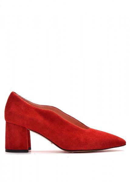 Туфли для женщин Modus Vivendi 717311 стоимость, 2017