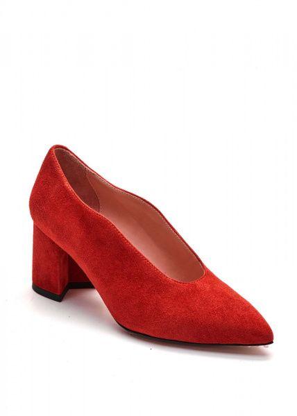 Туфли для женщин Modus Vivendi 717311 , 2017