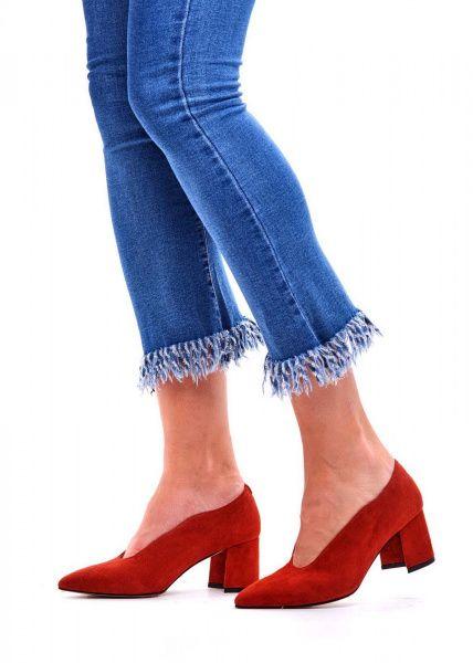 Туфли для женщин Modus Vivendi 717311 купить обувь, 2017