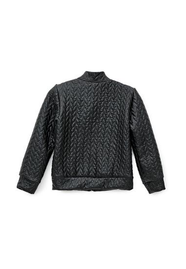 Кофти Kids Couture модель 71810203 — фото 2 - INTERTOP