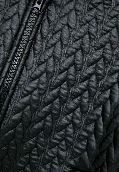 Кофти Kids Couture модель 71810203 — фото 3 - INTERTOP