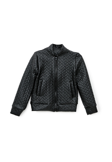 Кофти Kids Couture модель 71810203 — фото - INTERTOP