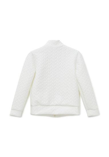 Кофти Kids Couture модель 71811601 — фото 2 - INTERTOP