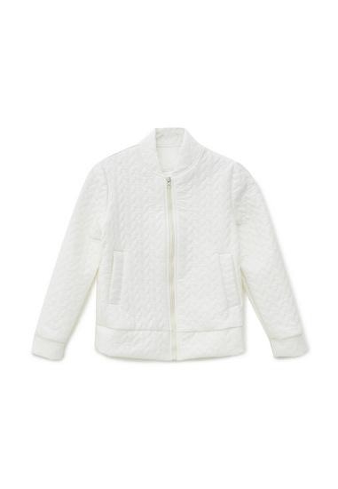 Кофти Kids Couture модель 71811601 — фото - INTERTOP