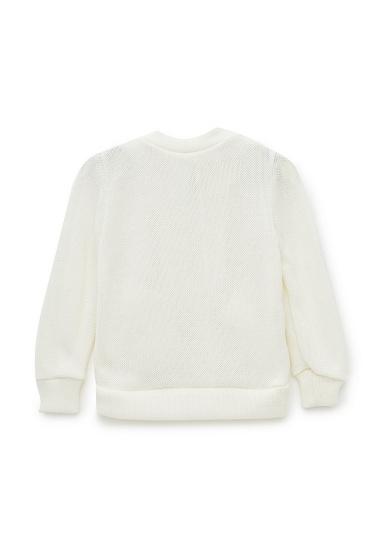 Кофти Kids Couture модель 71821605 — фото 2 - INTERTOP