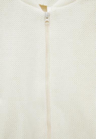 Кофти Kids Couture модель 71821605 — фото 3 - INTERTOP