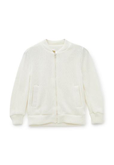 Кофти Kids Couture модель 71821605 — фото - INTERTOP