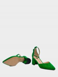 Босоніжки  для жінок Modus Vivendi 718711 замовити, 2017