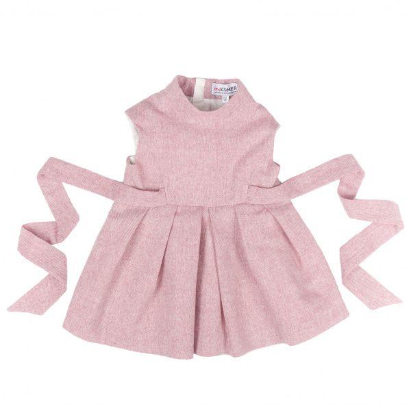 Платье детские Miracle ME модель 72-20-004 качество, 2017