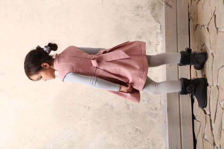 Платье детские Miracle ME модель 72-20-004 цена, 2017