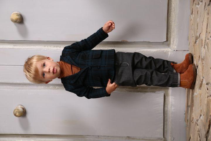 Пиджак детские Miracle ME модель 72-27-004 отзывы, 2017