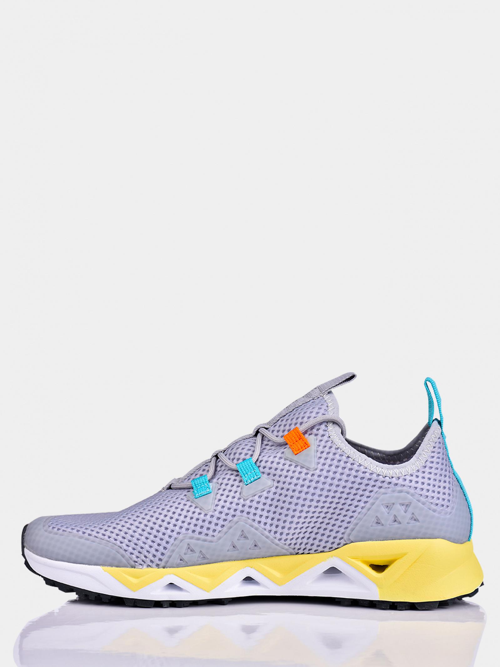 Кросівки  для чоловіків RAX 72-5K392-22_GREY ціна, 2017