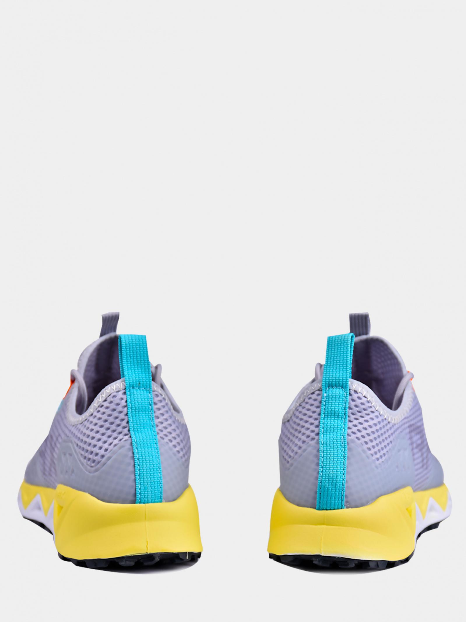 Кросівки  для чоловіків RAX 72-5K392-22_GREY купити в Iнтертоп, 2017