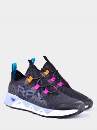 Кросівки  жіночі RAX 72-5K392W-97G купити взуття, 2017