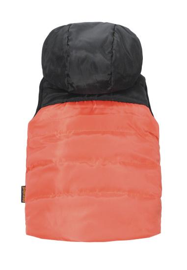 Жилет повсякденний Одягайко модель 72101o — фото 2 - INTERTOP