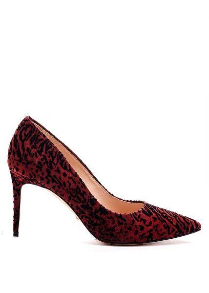 женские Туфли 721041 Modus Vivendi 721041 размеры обуви, 2017