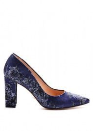 женские Туфли 721052 Modus Vivendi 721052 размеры обуви, 2017