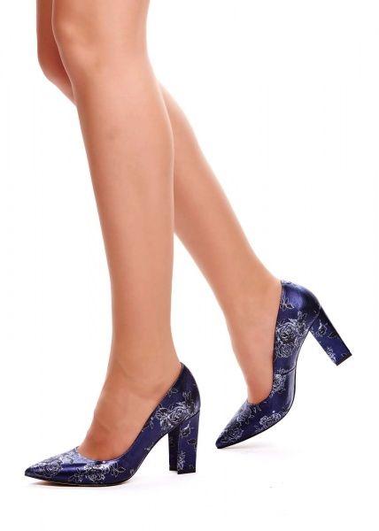 женские Туфли 721052 Modus Vivendi 721052 Заказать, 2017