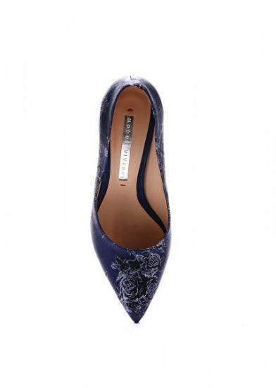 женские Туфли 721052 Modus Vivendi 721052 купить обувь, 2017