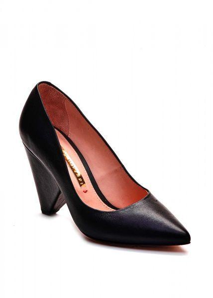 Туфлі  для жінок Modus Vivendi 721254 , 2017