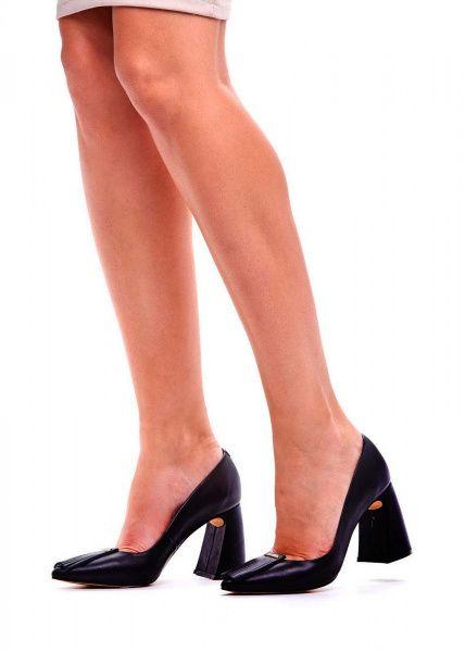 для жінок Modus Vivendi 721402 розміри взуття, 2017