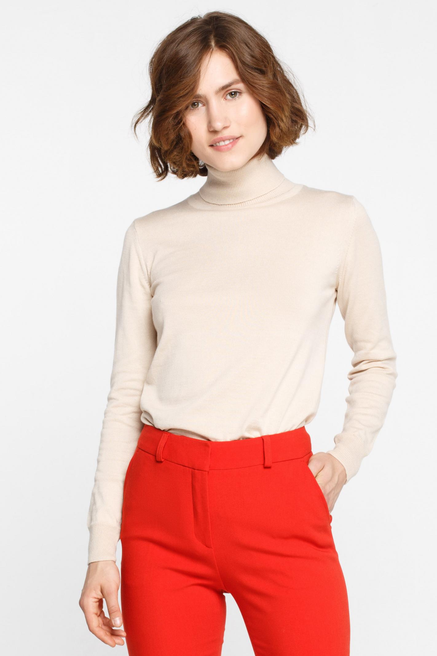 Свитер женские MustHave модель 7231 купить, 2017