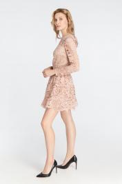Платье женские MustHave модель 7238 , 2017