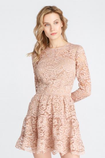 Платье женские MustHave модель 7238 купить, 2017