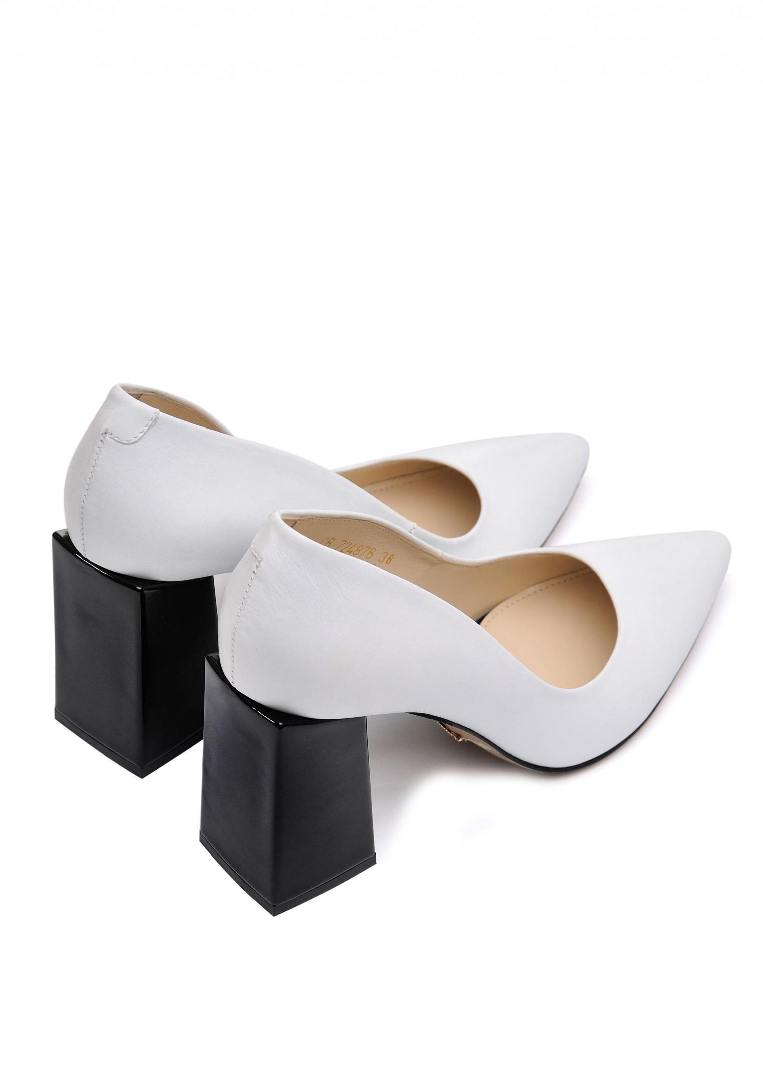 Туфлі  для жінок Modus Vivendi 724876 розміри взуття, 2017