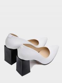 Туфлі  для жінок Modus Vivendi 724876 , 2017