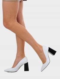 Туфлі  для жінок Modus Vivendi 724876 купити взуття, 2017