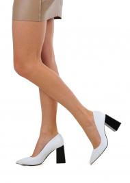 Туфлі  для жінок Modus Vivendi 724876 замовити, 2017