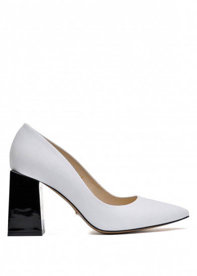 Туфлі  для жінок Modus Vivendi 724876 брендове взуття, 2017