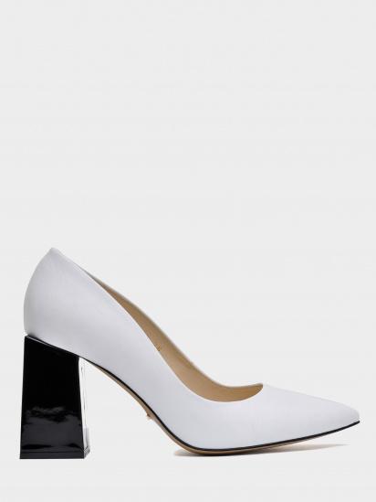 Туфлі  для жінок Modus Vivendi 724876 вартість, 2017