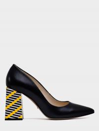 Туфлі  для жінок Modus Vivendi 724886 вартість, 2017