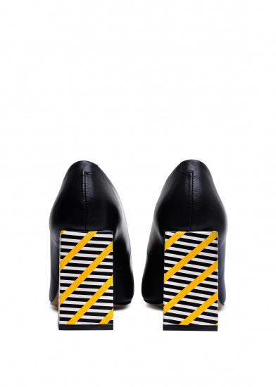 Туфлі  для жінок Modus Vivendi 724886 розміри взуття, 2017